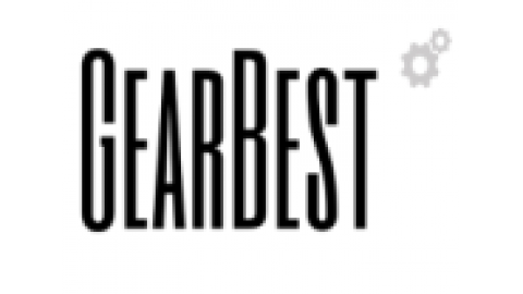 Até 80% de desconto em seleção de ofertas na Gear Best