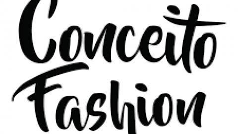 Conceito Fashion - Calçados Femininos!