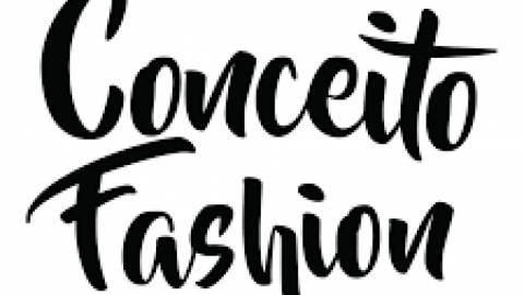Conceito Fashion - Produtos com até 50% de desconto!