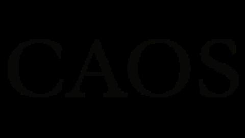 Cupom de 10% OFF em TODOS os VESTIDOS do site Caos