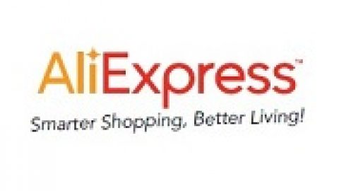 FEATURED BRANDS - Top brands at great prices – save up to 70% off