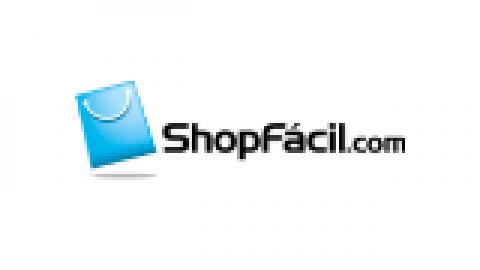 ShopFacil