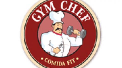 10% de desconto em todo o site na Gym Chef