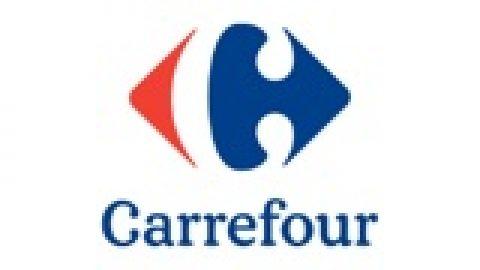 20% de desconto em seleção Volta ás aulas no Carrefour