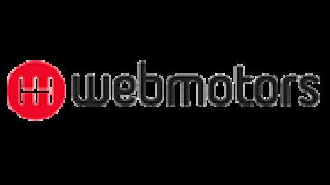 20% de desconto nas assinaturas na Web Motors
