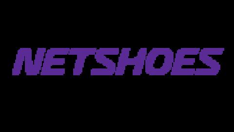 6% de desconto em seleção de calçados Casuais na Netshoes