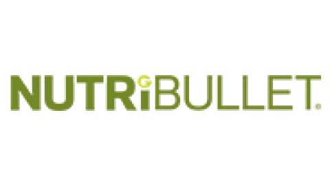 NutriBullet 600w com R$ 100 OFF de Desconto