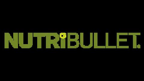 O Modelo Top de Linha da NutriBullet com R$ 100 OFF de desconto!