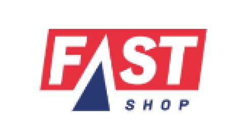 fast shop cupom de desconto