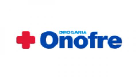 Cupom Onofre de 20% de desconto em produtos selecionados: ATLHETICA20OFF