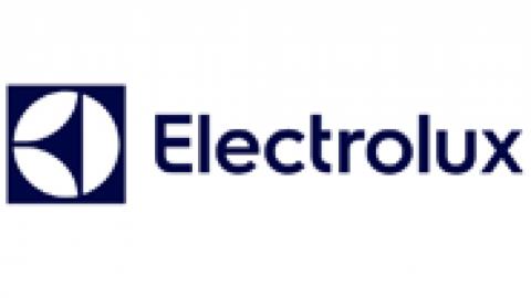 10% de desconto em Microondas na Electrolux