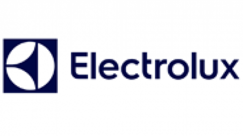 10% de desconto em Purificadores na Electrolux
