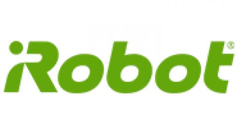 10% de desconto em acessórios iRobot - Robô Aspirador Inteligente