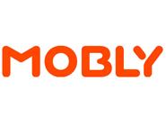 Site Mobly