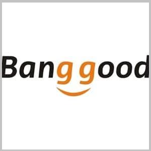 banggood é confiavel