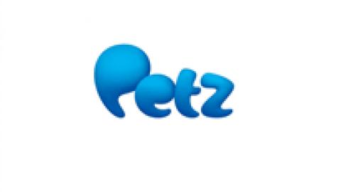 Desconto de 10% OFF em vários produtos da Petz!