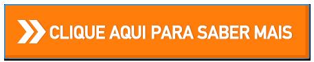 Site Zandara Store  em Promoção
