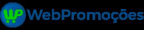 Web Promoções - site de ofertas, promoções, cupons e descontos