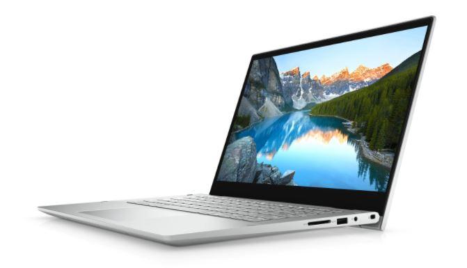 Dell Inspiron i14-5481-A30