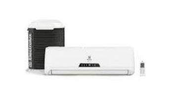 Electrolux ar condicionado