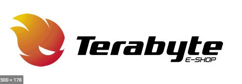 Terabyte shop é confiavel