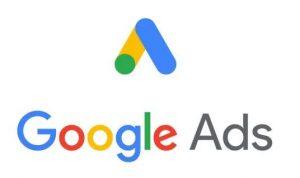 google ads curso caio calderaro