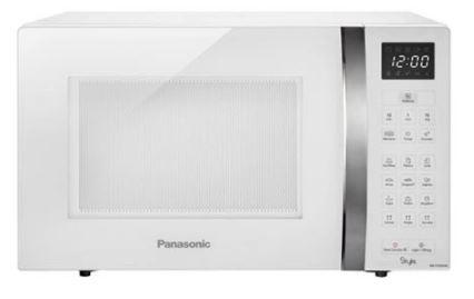 Marca de Microondas Panasonic
