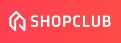 Site ShopClub é seguro e confiável