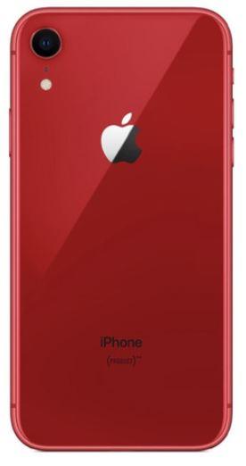 IPhone XR é Bom e ficha ténicia