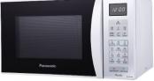 Microondas 25L Branco 127V ST354W Panasonic