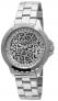 Ótimo Preço!!! Relógio Euro Feminino Prata Analógico EU2035YBE/3K