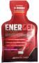 Ótimo!!! Energel Outdoors C/ 10 Sachês – Body Action