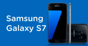 Ótimo!!! Samsung Galaxy S7 com Tela de 5.1 4G 32 GB Camera de 12 MP – SM-G930F