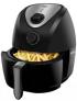 Ótimo Parcelado!!! Fritadeira Elétrica Air Fryer/Sem Óleo Philco – Saúde 3L Timer 110 Volts