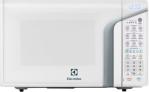 Microondas 31L Branco 127V MEP41 Electrolux