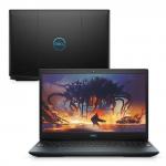 Notebook Gamer Dell G3-3590-M40P 9ª Geração Intel Core i5 8GB 256GB SSD Placa Vídeo NVIDIA GTX 1050 15.6″ Windows 10