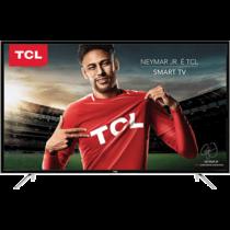 Smart TV LED 49″ TCL L49S4900FS Full HD com Conversor Digital 3 HDMI 2 USB Wi-Fi