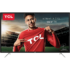 Smart TV LED 49″ TCL L49S4900FS Full HD com Conversor Digital 3 HDMI 2 USB Wi-Fi