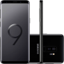 Smartphone Samsung Galaxy S9 Plus Dual Chip Android 8.0 Tela 6.2″ Octa-Core 2.8GHz 128GB
