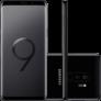 Smartphone Samsung Galaxy S9+ 128GB Dual Chip 6GB RAM Tela 6.2″
