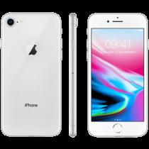 iPhone 8 64GB Tela 4.7″ IOS 4G Câmera 12MP – Apple