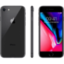 iPhone 8 64GB Tela 4.7″ IOS 11 4G Wi-Fi Câmera 12MP – Apple