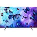 Smart TV QLED UHD 4K 55″ Samsung 55Q6FN 2018 4 HDMI 3 USB Wi-Fi 120Hz – QN55Q6FNAGXZD
