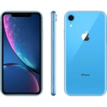 iPhone XR 64GB Tela 6.1″ – Apple