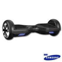 Hoverboard Skate Elétrico Smart Balance Scooter Mymax – Bateria Samsung