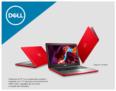Notebook Dell Inspiron i15-5567-A30V Intel Core i5 – 7ª Geração 8GB 1TB LED 15,6″ Placa de Vídeo 2GB