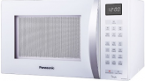 Micro-Ondas 32 Litros Branco ST654W 127V PANASONIC