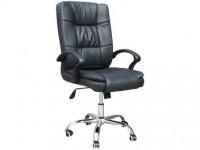 Cadeira de Escritório Presidente – Giratória PRE-002 Nell