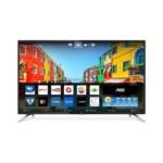 Muito Barata😲é 4K  – Smart TV LED 50 Polegadas AOC LE50U7970S HD 4K Wi-fi 4 HDMI USB