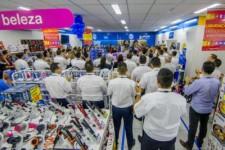 Hoje é dia de Informática Produtos com até 40% OFF + Frete grátis em compras acima de R$ 149,00 para regiões Sul, Sudeste e Nordeste. Em até 15x no cartão Luiza.